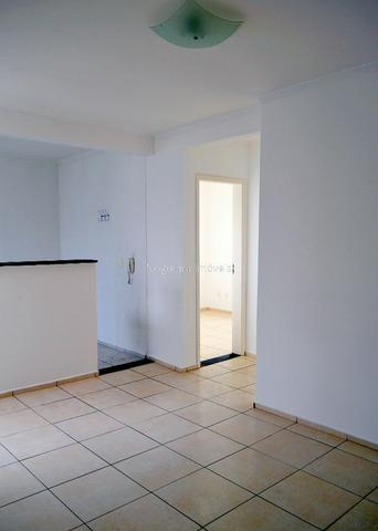 Apto 2 quartos com garagem no bairro São Pedro ( Próx. UFJF - Foto 16