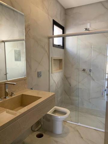 305 m² - 4 STES, Jd. Valência * - Foto 17