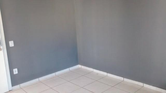 Apartamento para locação com 02 dormitórios - AL051 - R$ 500,00 - Foto 3