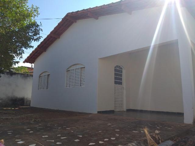 Casa 3 Quartos 504 Sul 300 mts Praça Bosque Prefeitura
