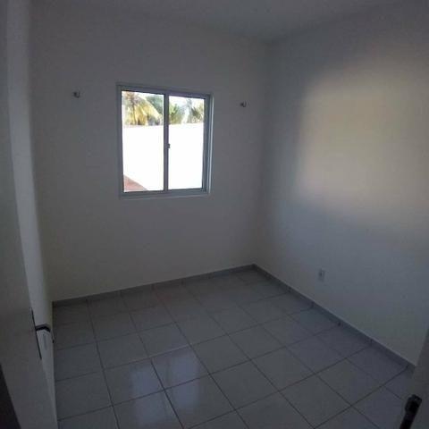 Grande lançamento no Eusébio casas planas 3 quartos - Foto 14