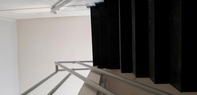 Excel prédio D Marreiros c/ J Bonifácio 330m² 2 pisos salões amplos vão livre - São Braz - Foto 8
