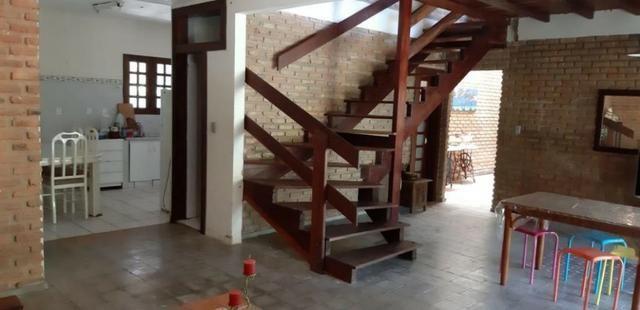Casa de 5 quartos - Sapiranga - Foto 5
