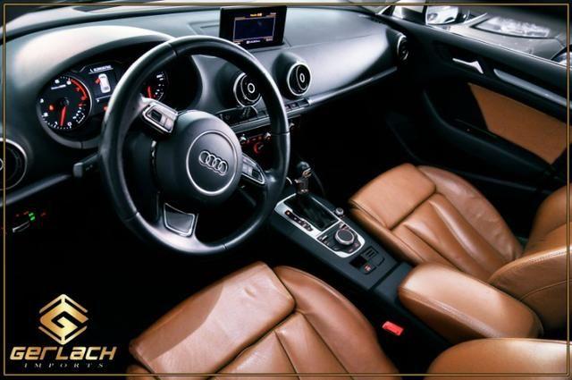 Audi A3 Sportback TFSI - Foto 7