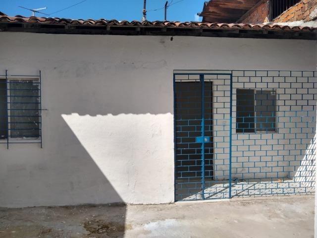 Lindas casa em Prazeres ao lado da estação Monte Guararapes em frente da Auto Nunes