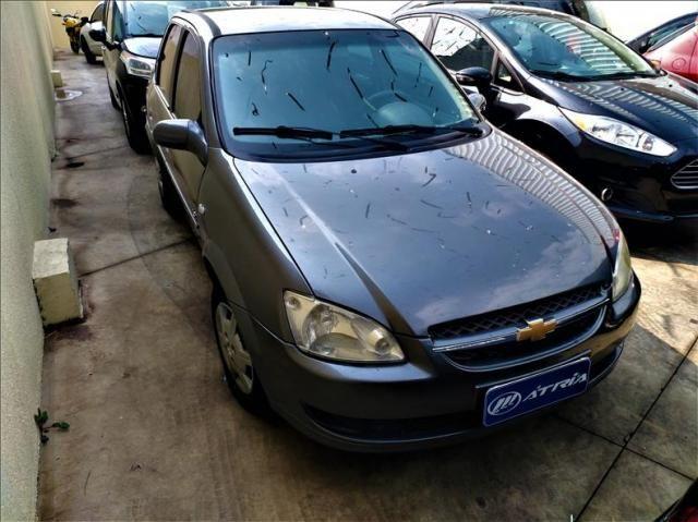 Chevrolet Classic 1.0 Mpfi ls 8v - Foto 2