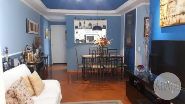Apartamento para Venda em São Paulo, Parque Mandaqui, 3 dormitórios, 1 suíte, 2 banheiros, - Foto 9