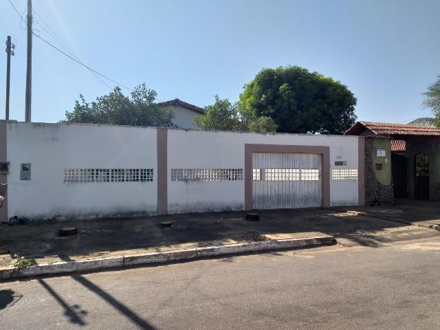 Casa 3 Quartos 504 Sul 300 mts Praça Bosque Prefeitura - Foto 3