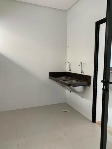 305 m² - 4 STES, Jd. Valência * - Foto 7