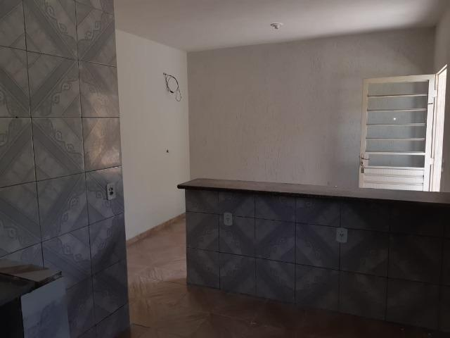 Casa com o primeiro mês gratuito Qd 206 - Foto 6