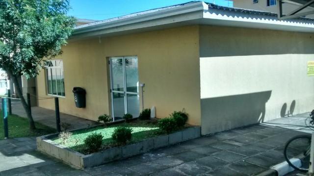 Apartamento para locação com 02 dormitórios - AL051 - R$ 500,00 - Foto 14