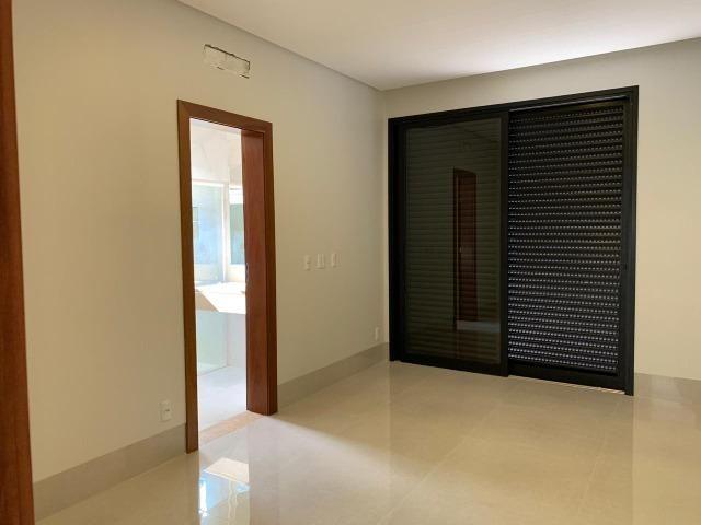 305 m² - 4 STES, Jd. Valência * - Foto 16