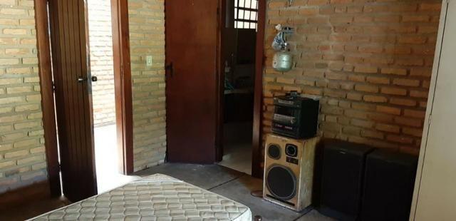 Casa de 5 quartos - Sapiranga - Foto 10