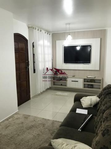Excelente residencia mobiliada em colombo - Foto 7