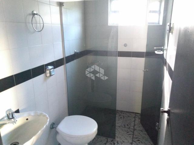 Apartamento à venda com 2 dormitórios em Chácara das pedras, Porto alegre cod:9903883 - Foto 12
