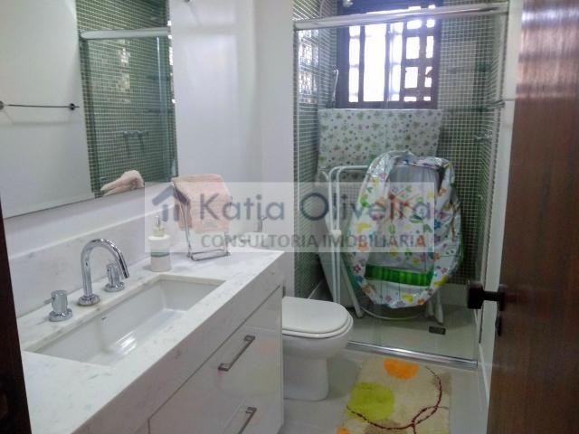 Apartamento à venda com 2 dormitórios em Alto da gloria, Rio de janeiro cod:AP01373 - Foto 13