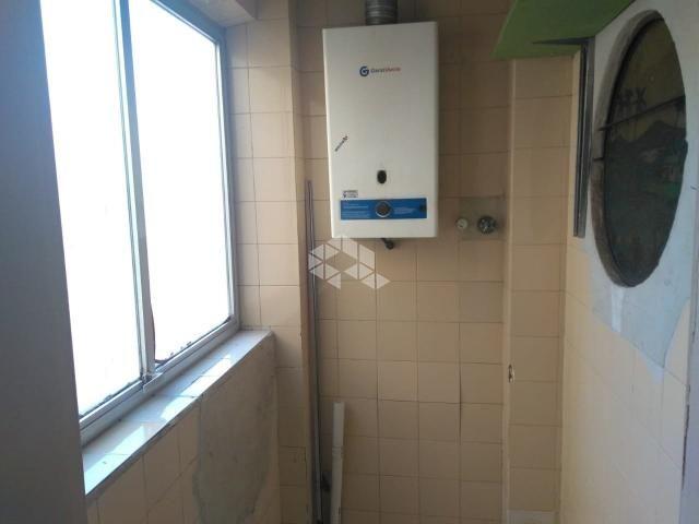 Apartamento à venda com 2 dormitórios em Chácara das pedras, Porto alegre cod:9903883 - Foto 9