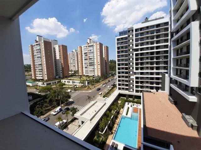 Apartamento para alugar com 1 dormitórios em , cod:I-023906 - Foto 16
