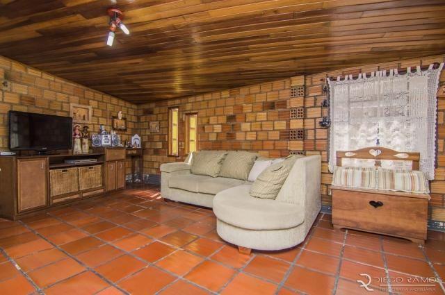 Apartamento à venda com 3 dormitórios em Vila ipiranga, Porto alegre cod:9888201 - Foto 6