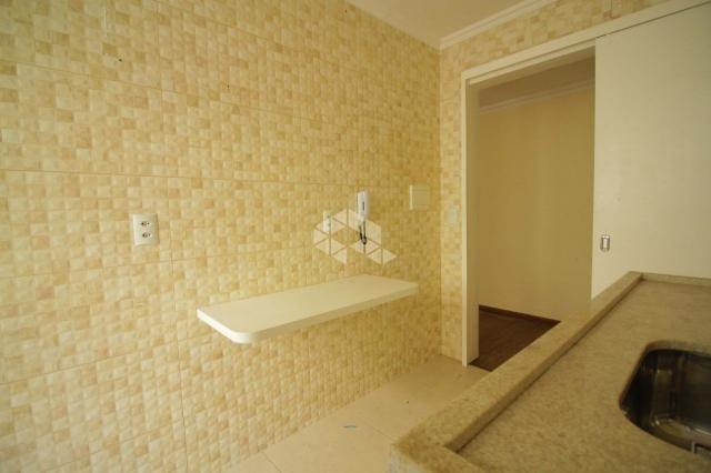 Apartamento à venda com 1 dormitórios em Vila ipiranga, Porto alegre cod:9905962 - Foto 14