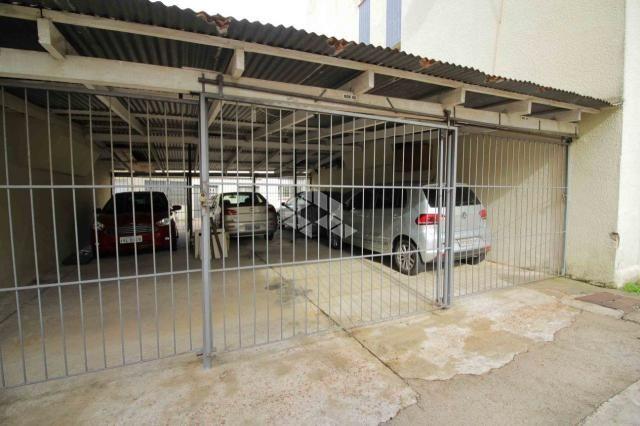 Apartamento à venda com 1 dormitórios em Vila ipiranga, Porto alegre cod:9905962 - Foto 3