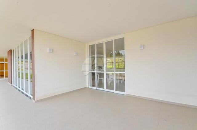 Loteamento/condomínio à venda em Santa cândida, Curitiba cod:924574 - Foto 3