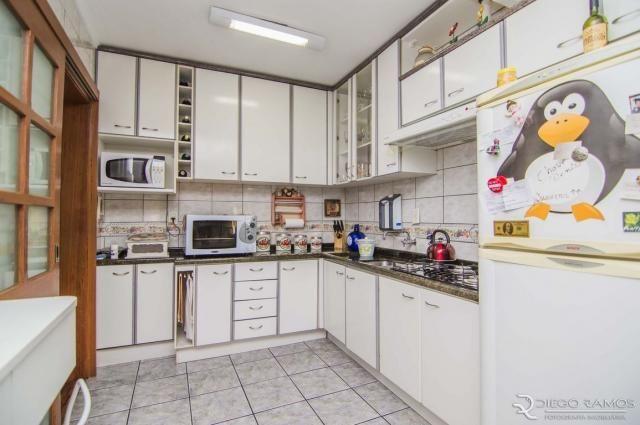 Apartamento à venda com 3 dormitórios em Vila ipiranga, Porto alegre cod:9888201