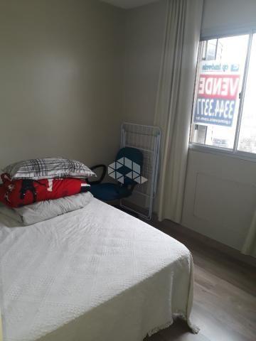 Apartamento à venda com 3 dormitórios em Sarandi, Porto alegre cod:9908963 - Foto 15