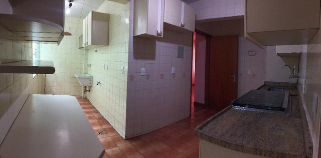 Apartamento 2/4 - Anápolis / B. Jundiaí - Foto 7
