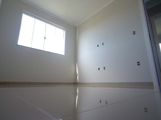Apartamento com 2 dormitórios, no Centro de Camboriú, SC - Foto 7
