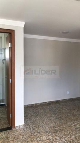 Apartamento 2 quartos + 1 suíte - Punta Del Leste - (Apto 202) - Foto 16