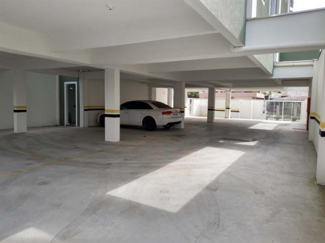 Apartamento com 2 dormitórios, no Centro de Camboriú, SC - Foto 12