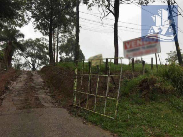 Leilão - Terreno à venda, 77.899 m² por R$ 8.495.365,30 - Raposo Tavares - São Paulo/SP - Foto 5
