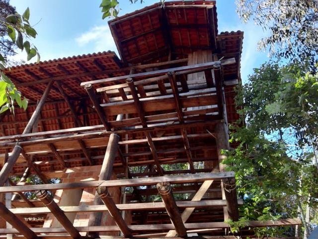 Carpinteiro e pedreiro - Foto 2