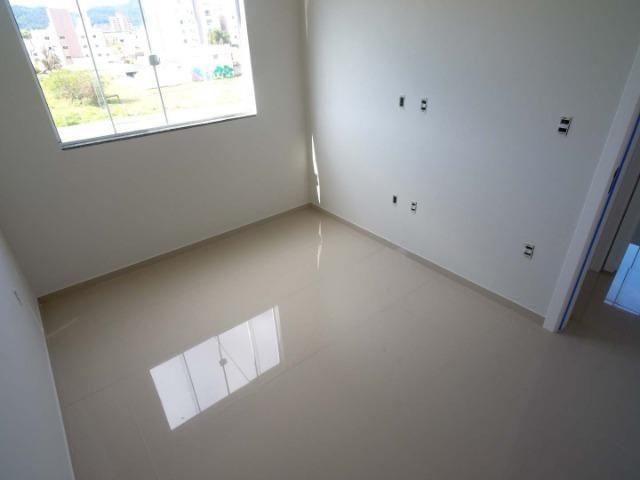 Apartamento com 2 dormitórios, no Centro de Camboriú, SC - Foto 10