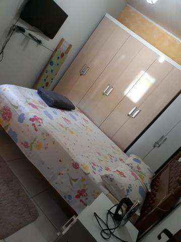Aluguel de casa em lençóis - Foto 8