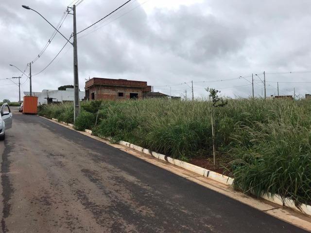Terreno residencial para Venda Residencial Júlio Alves, Alfenas MG - Foto 2