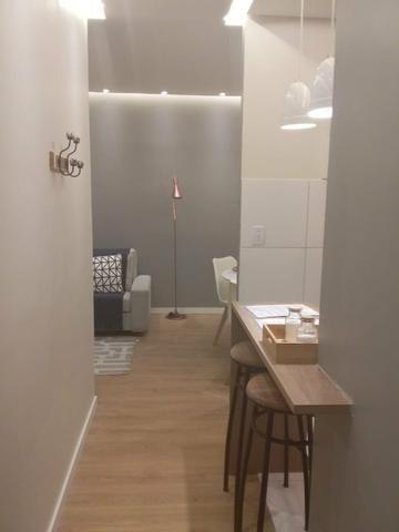 Passo Apartamento Novo - Foto 6