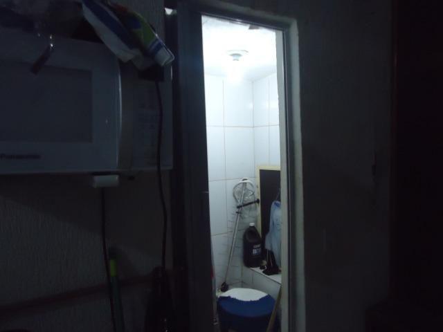 Loja em Jacarepaguá Taquara 80 M2 Local movimentado estacionamento fácil grátis - Foto 9