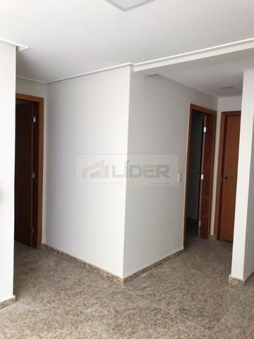 Apartamento 2 quartos + 1 suíte - Punta Del Leste - (Apto 202) - Aluguel - Foto 17