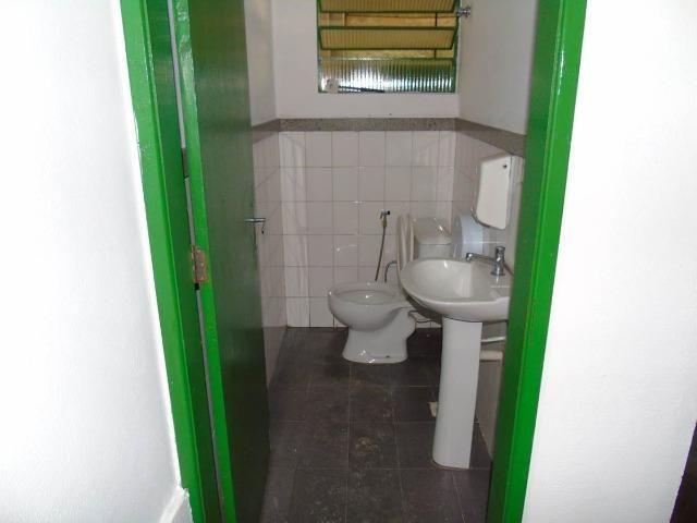 A-belo galpão para aluguel bairro Cerâmica - Foto 18