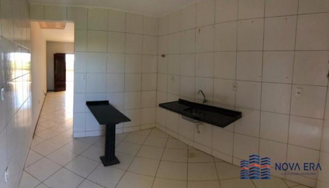 Casa Plana - Vila Grega Aracati - Foto 7