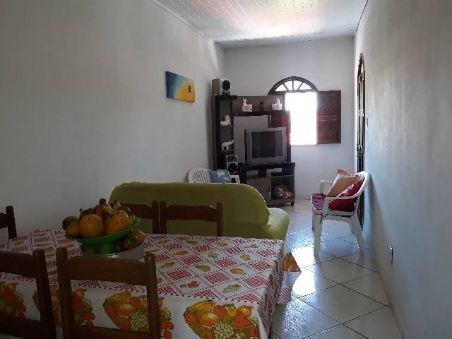 Aluguel de casa Ilha de Vera Cruz _ Barra do Pote - Foto 7