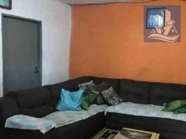 Leilão - Terreno à venda, 77.899 m² por R$ 8.495.365,30 - Raposo Tavares - São Paulo/SP - Foto 3
