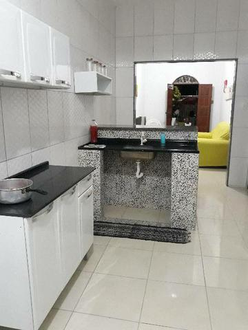 Aluguel de casa Ilha de Vera Cruz _ Barra do Pote - Foto 11