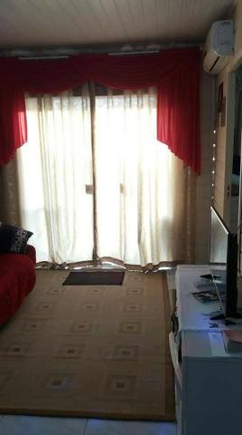 Oferta! Casa 3 quartos em Itajai bairro Imarui - Foto 4