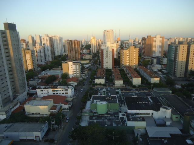 Escritório para alugar em Dionisio torres, Fortaleza cod:27169 - Foto 3
