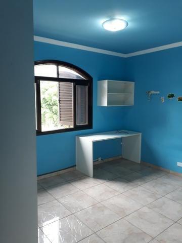 Sobrado 4 Dormitórios Próximo ao Condomínio 7 Praias - Foto 18