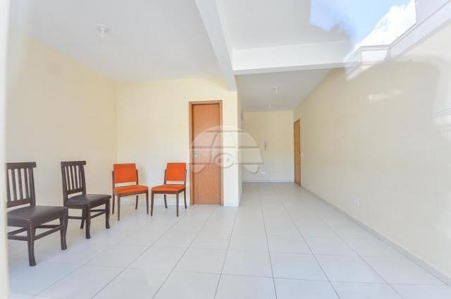 Apartamento à venda com 2 dormitórios em Afonso pena, São josé dos pinhais cod:151109 - Foto 15