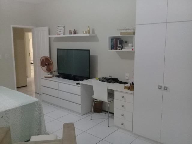 Terreno 574m2 linda casa d238 liga 9 8 7 4 8 3 1 0 8 Diego9989f - Foto 3